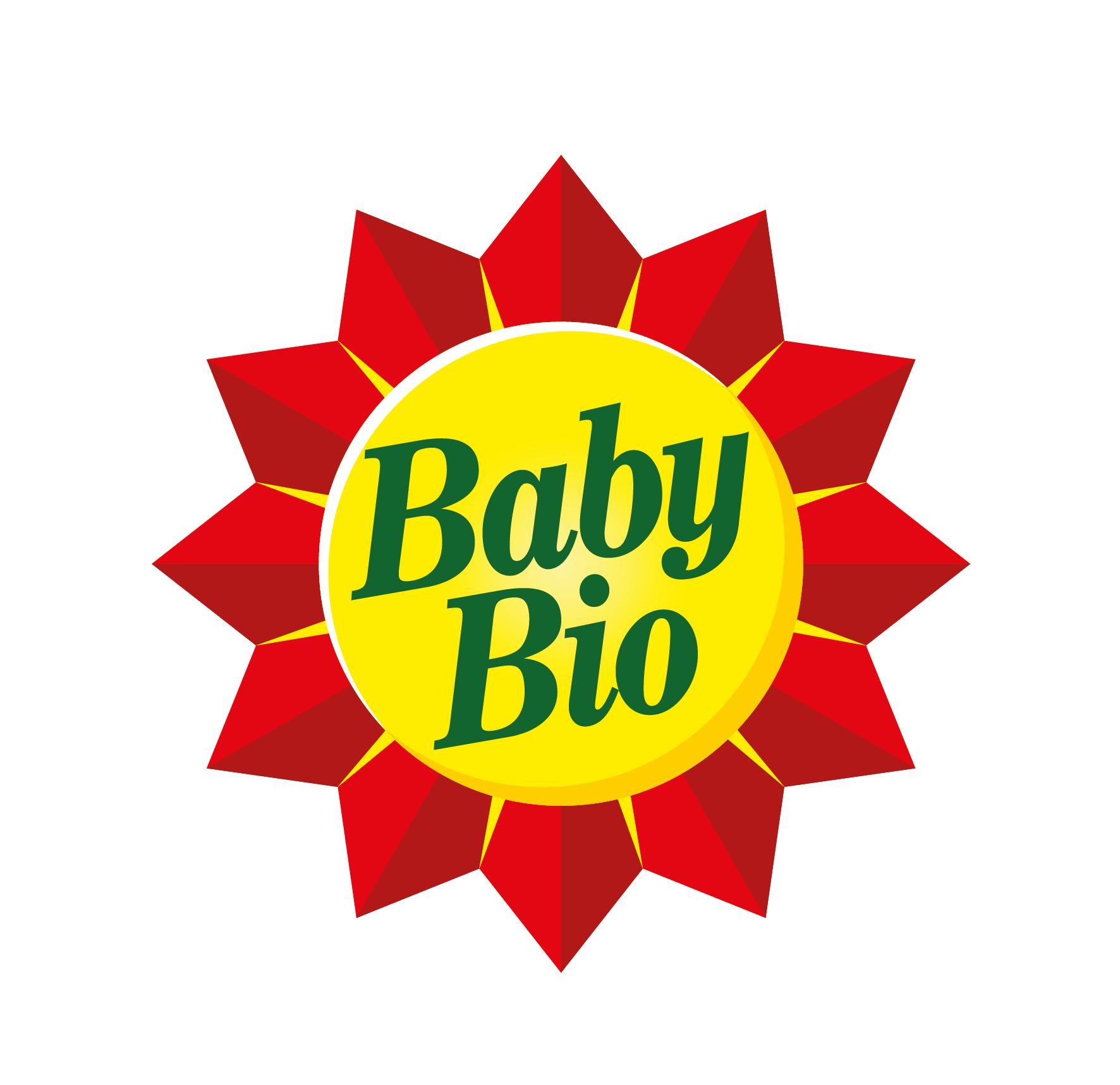 Baby Bio®