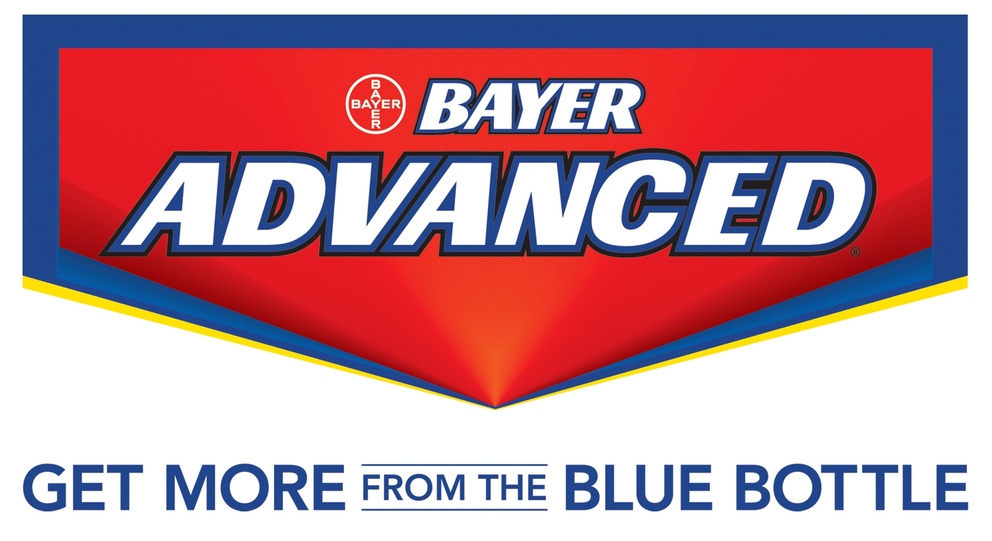 Bayer Advanced®
