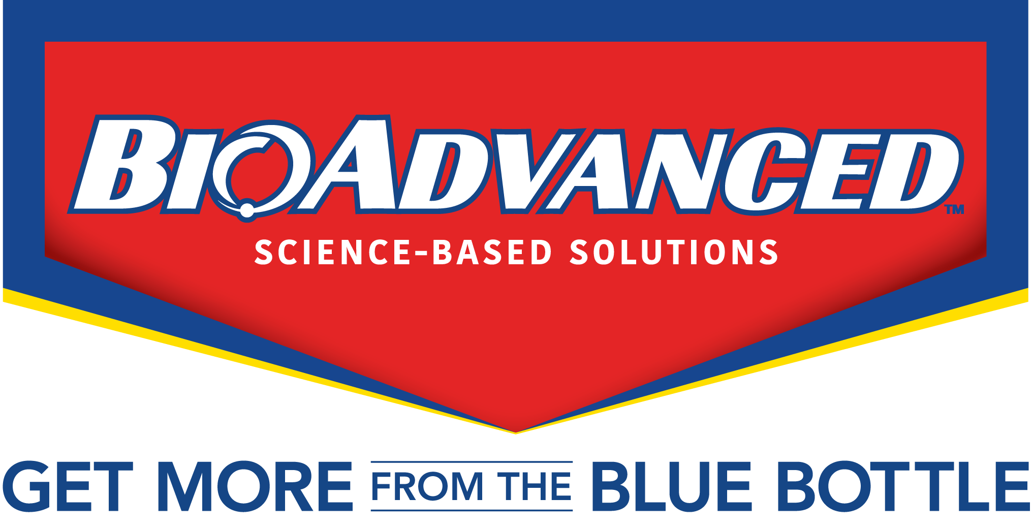 BioAdvanced™ Science-Based Solutions
