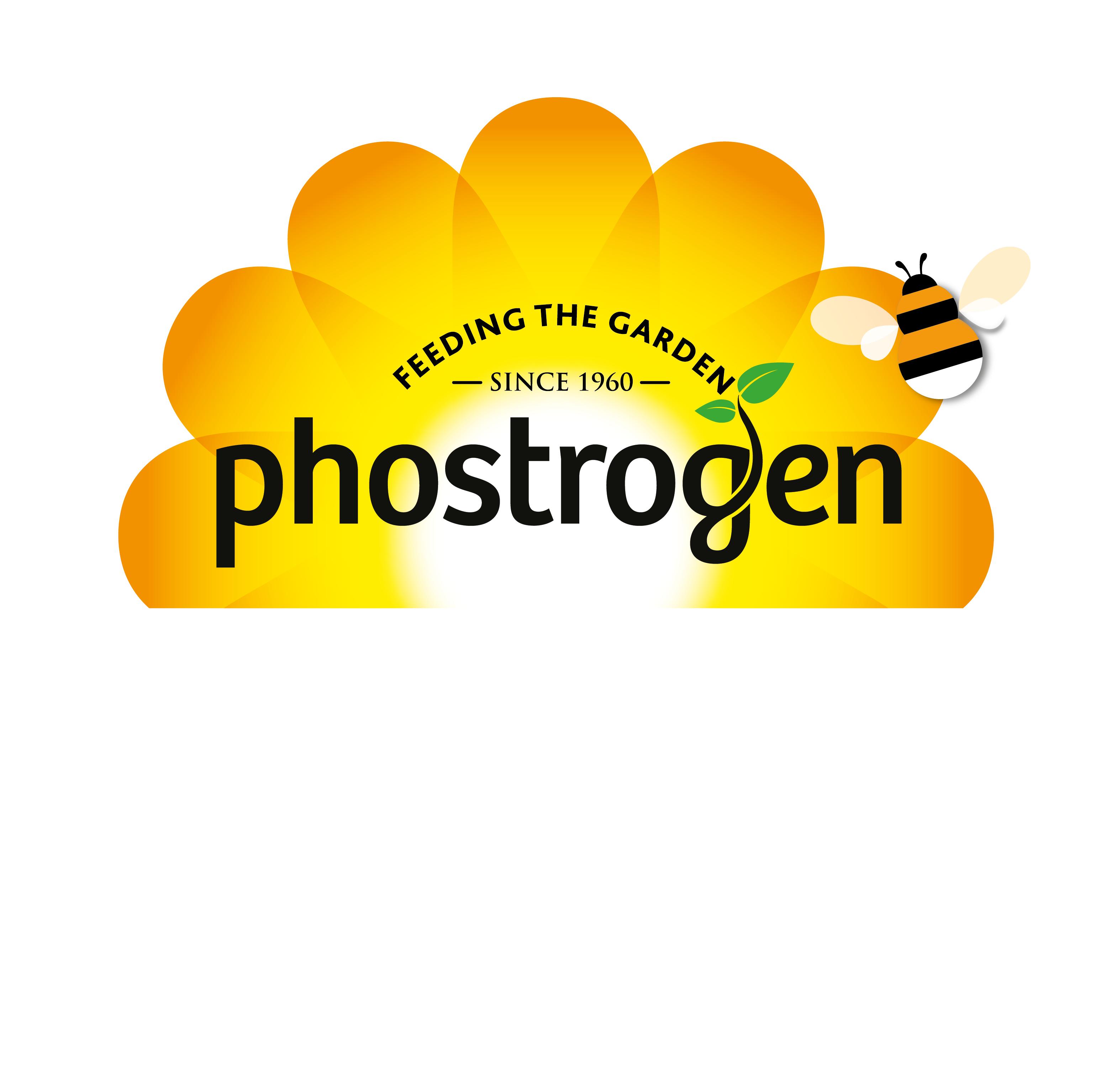 Phostrogen®