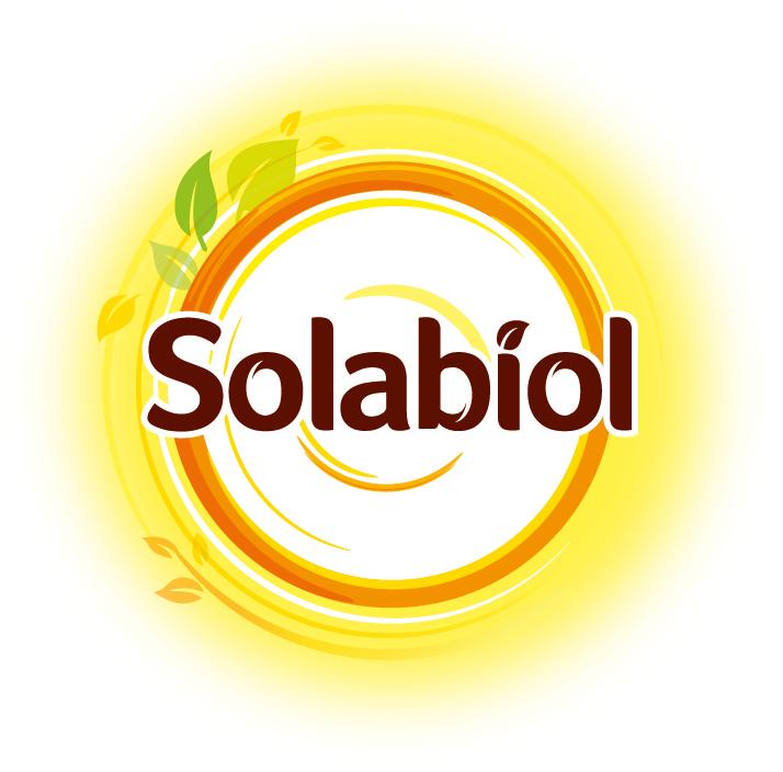 Solabiol ®