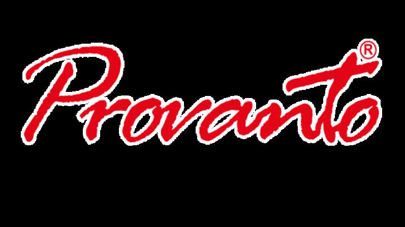 Provanto®